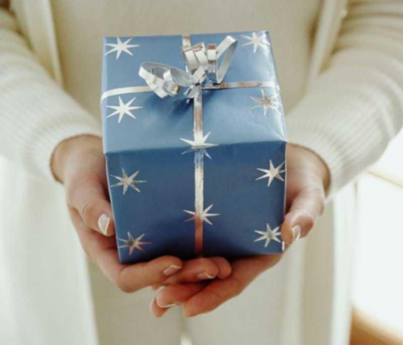 Поздравление на рождество христово друга
